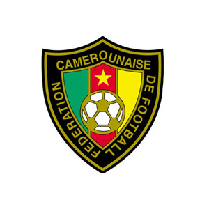 Cameroun/Lions indomptables: La Fecafoot envoie des convocations aux 25 prscletionns de Jean-Paul Akono 