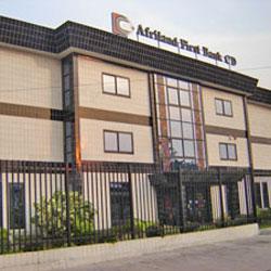 apras-le-congo-le-camerounais-afriland-first-bank-exporte-son-produit-bancaire-a-flash-cash-a-en-cate-daivoire-cameroon