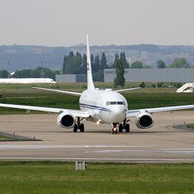 Avion:Camer.be