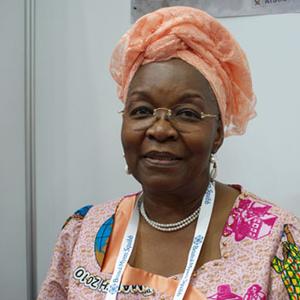 Me Alice Nkom: « Affaire Marafa ,un procès suspect et regrettable...»