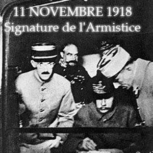 """Résultat de recherche d'images pour """"11 novembre belgique"""""""