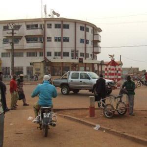 Cameroun,Cameroon : Le corps mutil� d�une jeune femme d�couvert � Bertoua