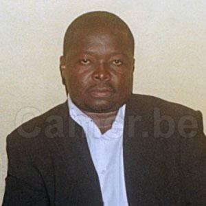 Cameroun: Lancement de l