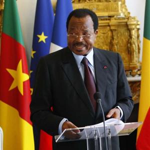 Cameroun - Sanctions dans le Rdpc : Quelques militants sacrifi�s pour �viter la saign�e
