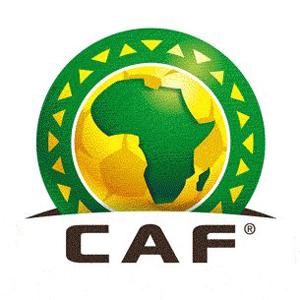 Cameroun :  Qui organisera la CAN 2019 ?