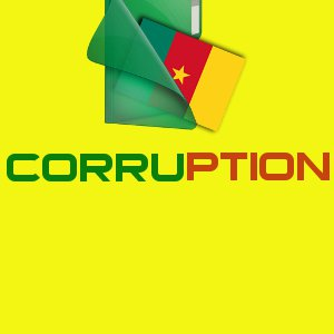 CAMEROUN :: Unit� nationale : Corruption, malversations, ou les grands maux de la nation :: CAMEROON