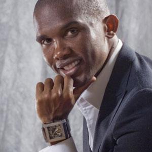 Cameroun : Samuel Eto�o, G�nie incompris ou trag�die d�un �roi� d�chu ?