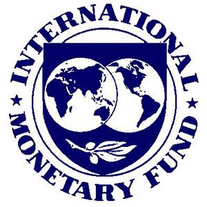 MONDE ENTIER  :: Les pays �mergents d�noncent le refus des Etats-Unis de r�former les quotas et la gouvernance du FMI :: WORLD