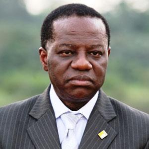 """Cameroun : Jacques Fame Ndongo, """"C'est Paul Biya qui demande de voter Sdf"""""""