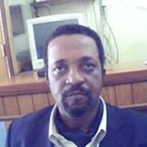 Cameroun, Georges Gilbert Baongla: �Je suis le fils a�n� de Paul Biya - Et Jeanne Ir�ne Biya fut ma m�re adoptive�