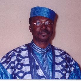 CAMEROUN : ET SI GUERANDI MBARA, PROPREMENT TU� PAR JEUNE AFRIQUE, RESSUSCITAIT DANS LE GOUVERNEMENT