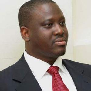 CÔTE D'IVOIRE :: Guillaume Soro et le défi du pardon et de la réconciliation (2ème partie) :Identifier les mains sales… :: COTE D'IVOIRE