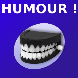 Cameroun : Sur l�actrice porno de Deido��.. Je wanda! :: CAMEROON