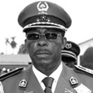 Cameroun,S�curit� pr�sidentielle:Paul Biya met Ivo Desancio en � minorit� �