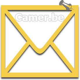 Lettre:Camer.be