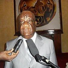 CAMEROUN :: Rumeur : Quand les r�seaux sociaux tuent :: CAMEROON