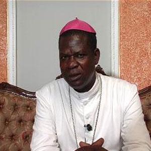 Cameroun : Mrg Samuel Kleda contre les int�r�ts �go�stes des gouvernants