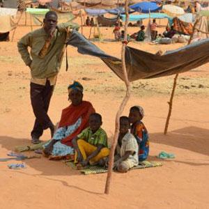 Cameroun : 2 bergers enlevés par des «anti-balaka»::Cameroon