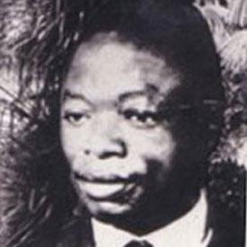 Cameroun:Un monument pour Um Nyob�