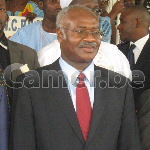 Cameroun - Carburants, Ape, Smig � Face au gouvernement, le grand cafouillage