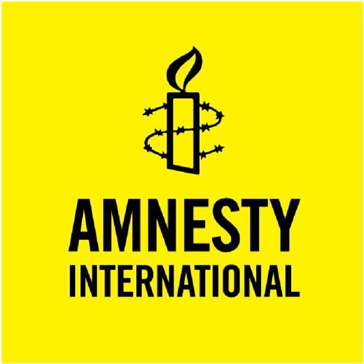 CAMEROUN :: Amnesty International alerte sur la situation en zone anglophone :: CAMEROON