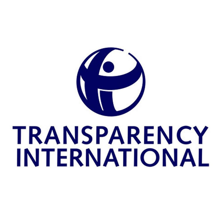 CAMEROUN :: Crise anglophone : L?appel au dialogue de Transparency International :: CAMEROON