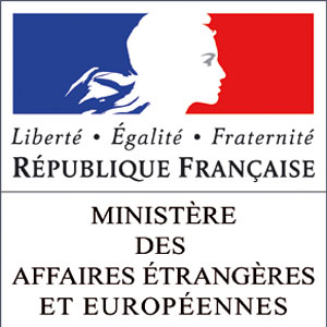 Affaires Etrangeres France:Camer.be