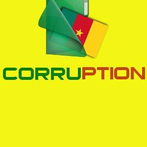 Drame de Dschang : l'autre conséquence de la corruption à ciel ouvert