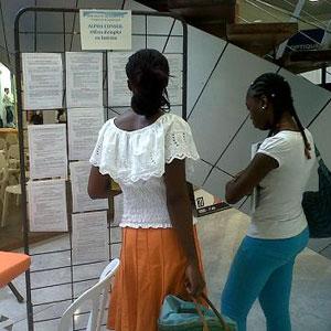 Cameroun, Offres d'emploi et formations:Les jeunes à la merci des arnaques