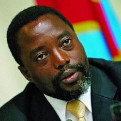Des universitaires s'engagent contre un 3e mandat de Kabila en RDC