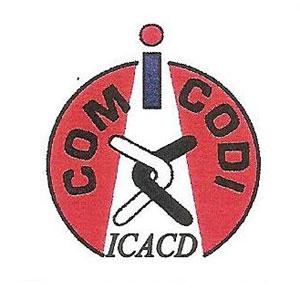 La COMICODI dénonce  l'anarchie dans la promotion au sein des Départements ministériels